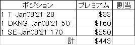 f:id:oceanaid:20210111094957j:plain