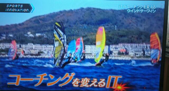 f:id:oceangirlmi-na:20170717114537j:image