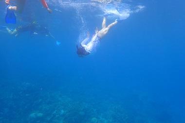 f:id:oceansguam:20170324145146j:plain