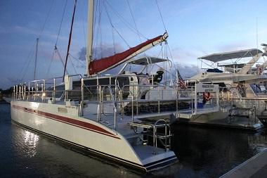 f:id:oceansguam:20170518170056j:plain