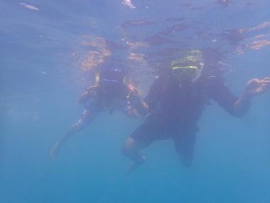 f:id:oceansguam:20170728173203j:plain