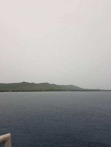 f:id:oceansguam:20170908152636j:plain