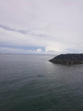 f:id:oceansguam:20170910142947j:plain
