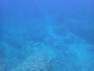 f:id:oceansguam:20170913150058j:plain