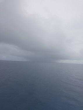 f:id:oceansguam:20170917141835j:plain