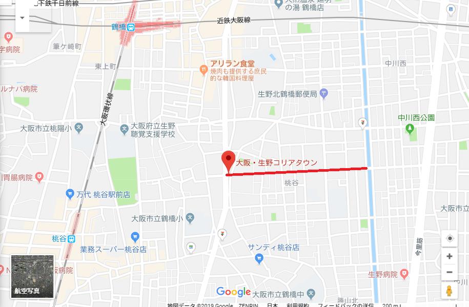 f:id:ocha-yumyum:20190113224837p:plain