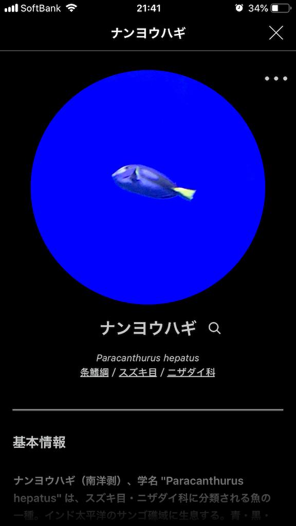 f:id:ocha-yumyum:20190126233559p:image