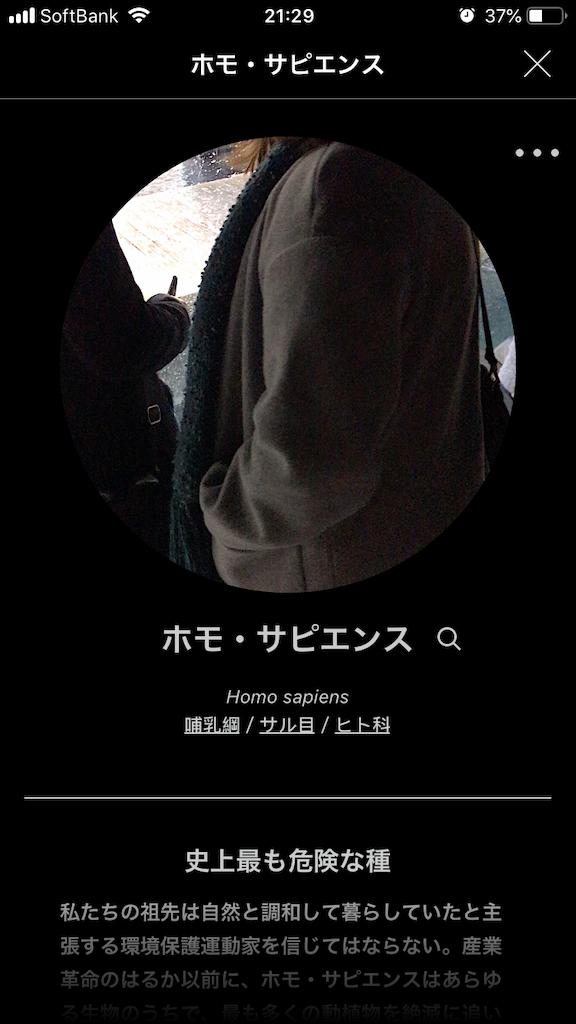 f:id:ocha-yumyum:20190126234036p:image