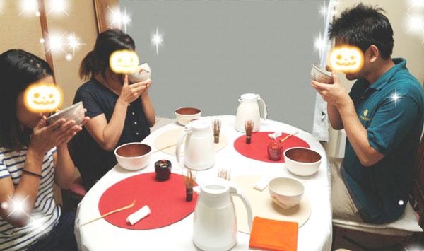 f:id:ochabiyori:20170913124926j:plain