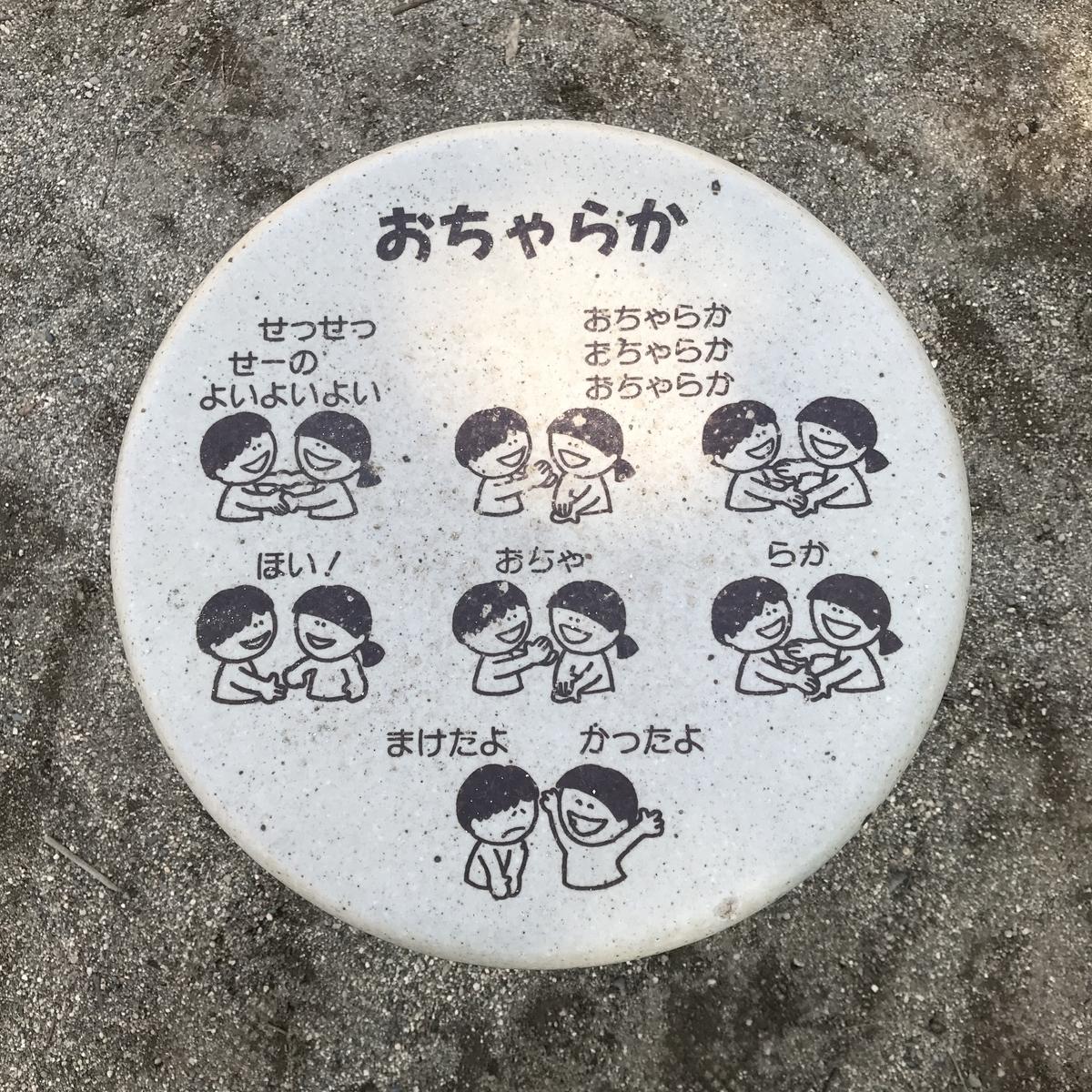 f:id:ochahahoujicha:20190405215300j:plain
