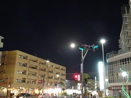 f:id:ochamatsuri:20190124161043j:image