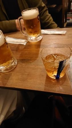 f:id:ochamatsuri:20190207015159j:plain