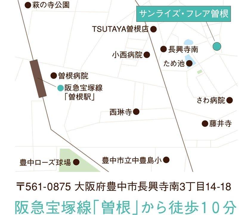 f:id:ochamatsuri:20190404165237j:plain