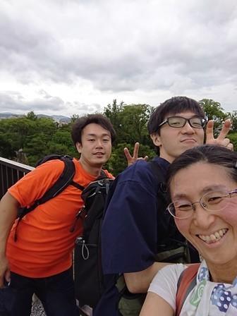 f:id:ochamatsuri:20190701024243j:plain