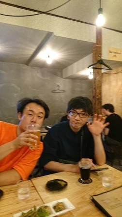 f:id:ochamatsuri:20190701024319j:plain