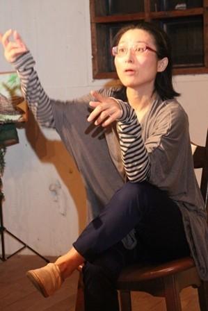 f:id:ochamatsuri:20190919000259j:plain