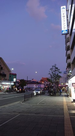 f:id:ochamatsuri:20191124015625j:plain