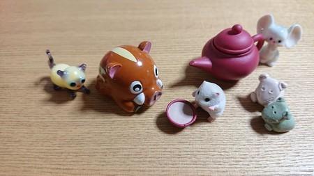 f:id:ochamatsuri:20191230215542j:plain