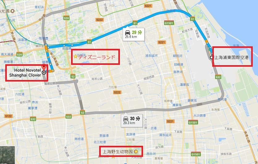 f:id:ochanobu:20170920171026j:plain
