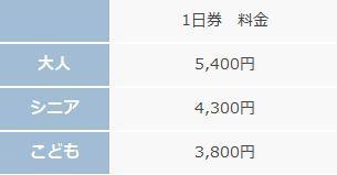 f:id:ochanobu:20180907102815j:plain