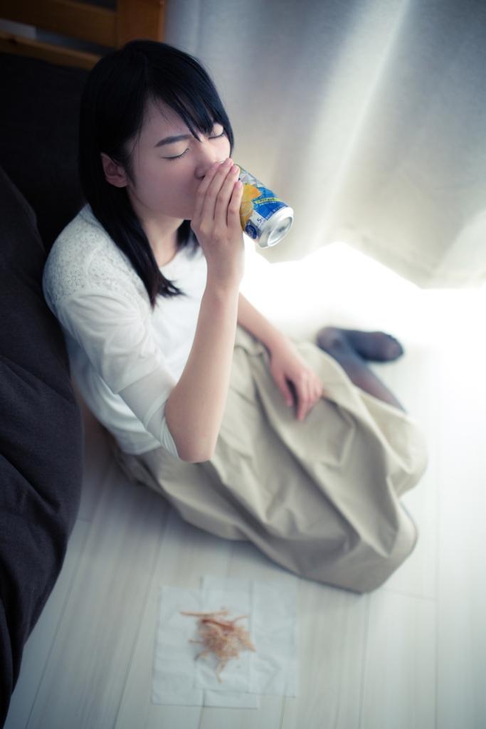 f:id:ochanokinawa:20170219092701j:plain
