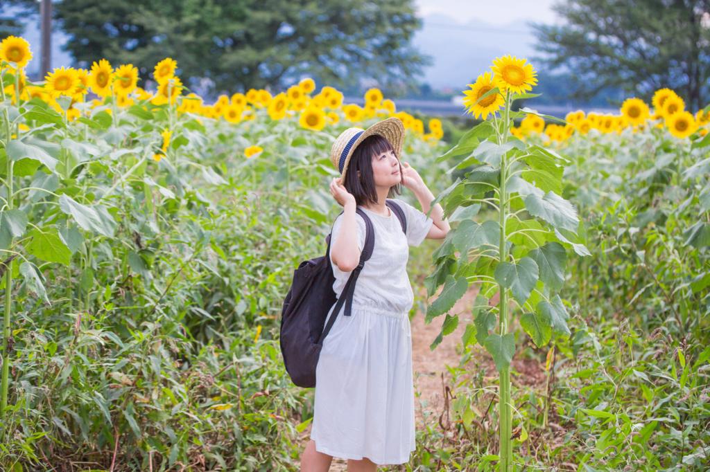 f:id:ochanokinawa:20170320090139j:plain