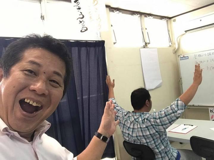 f:id:ochanokinawa:20170719104052j:plain