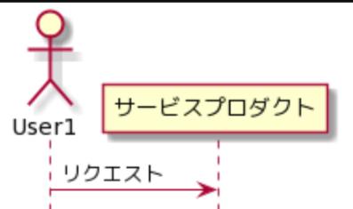 f:id:ochataro:20200901234534p:plain