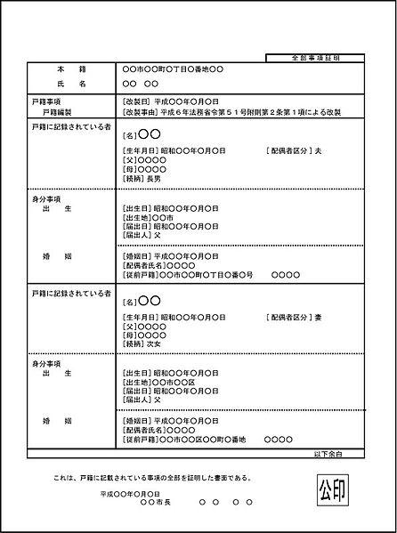 f:id:ochiishi:20140618153120j:plain