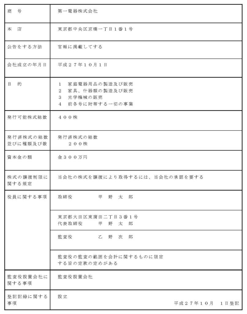 f:id:ochiishi:20170315155333j:plain