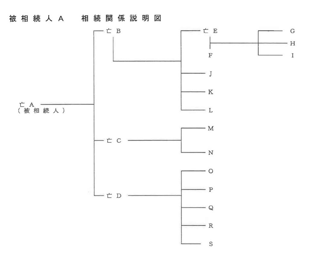 f:id:ochiishi:20170410161759j:plain