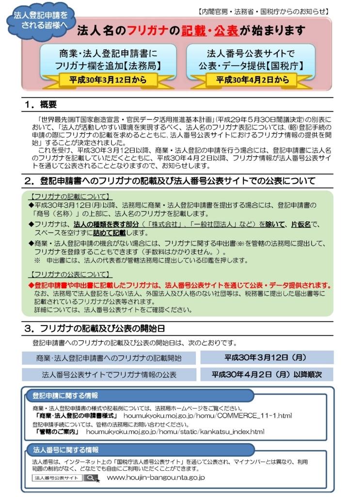 f:id:ochiishi:20180131150040j:plain