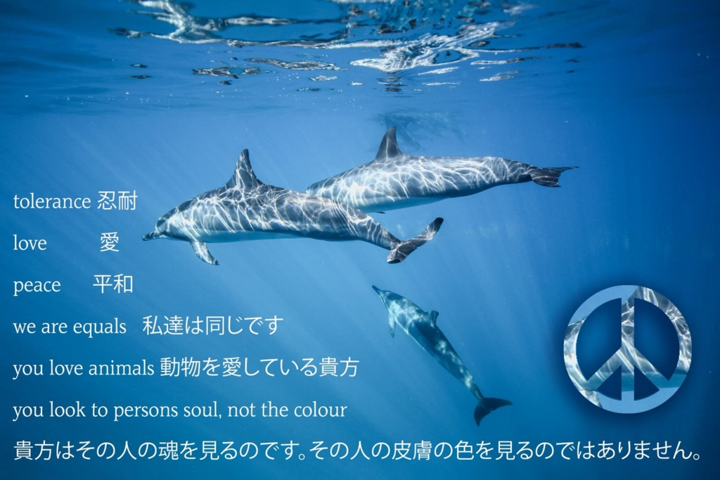 f:id:ochimusha01:20170129234639j:plain