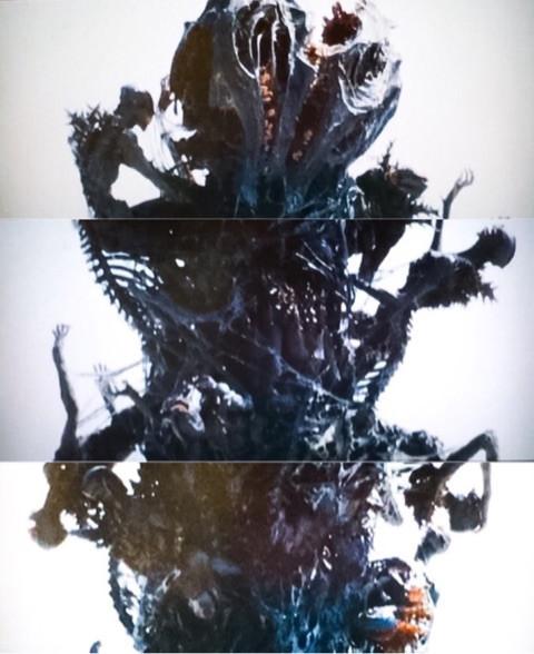 f:id:ochimusha01:20170212170635j:plain