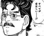 f:id:ochimusha01:20170303193247j:plain