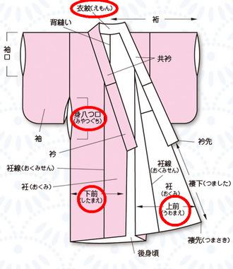 f:id:ochimusha01:20170525002431j:plain