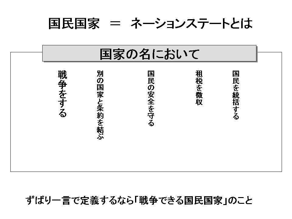 f:id:ochimusha01:20170530215512j:plain