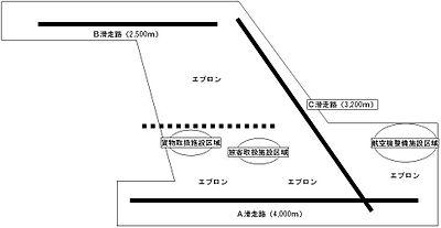 f:id:ochimusha01:20170602032255j:plain