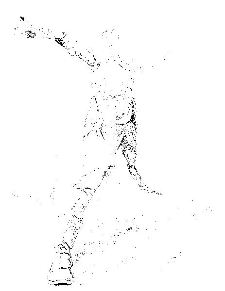 f:id:ochimusha01:20170713044715p:plain