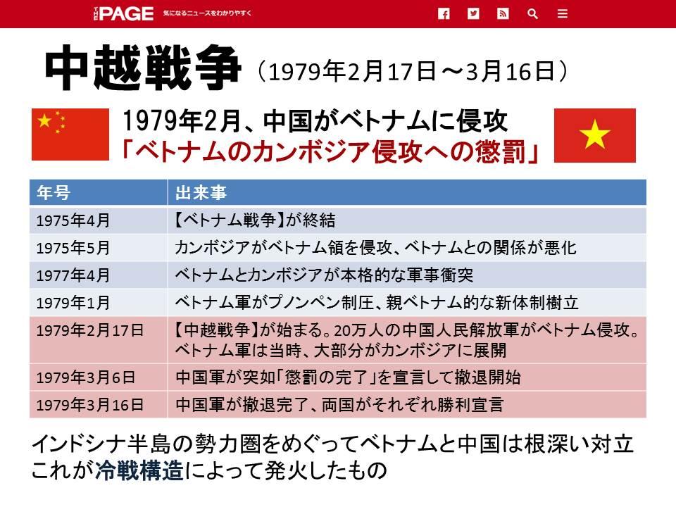 f:id:ochimusha01:20170713050643j:plain