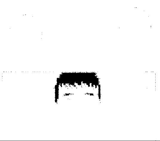 f:id:ochimusha01:20170715034928p:plain