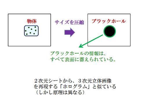 f:id:ochimusha01:20170721045059j:plain