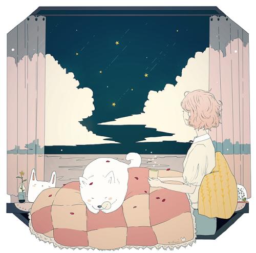 f:id:ochimusha01:20170824162413p:plain
