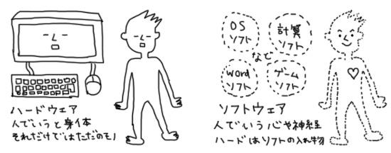 f:id:ochimusha01:20170913062019j:plain