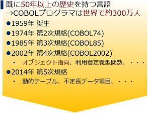 f:id:ochimusha01:20170920120229p:plain