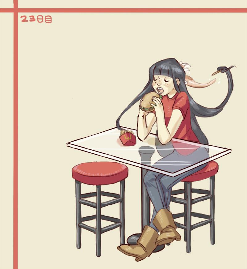 f:id:ochimusha01:20171221191504j:plain
