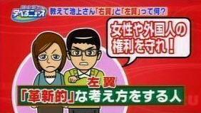 f:id:ochimusha01:20180114173759p:plain