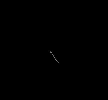 f:id:ochimusha01:20180127044301p:plain