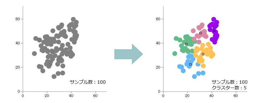f:id:ochimusha01:20180202211710j:plain