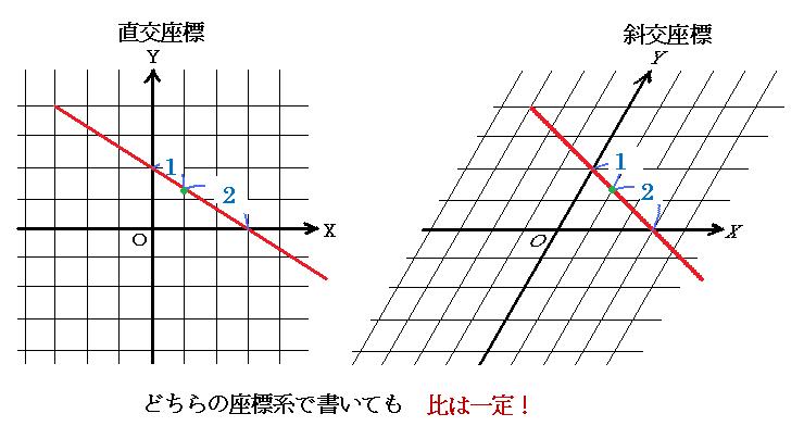f:id:ochimusha01:20180213225719p:plain